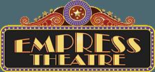 Empress Theatre Logo